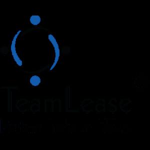 Team-Lease